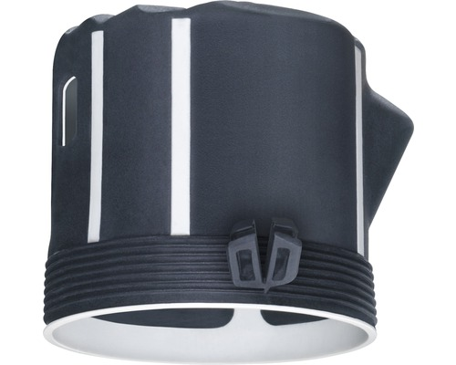 Boîtier encastré ThermoX LED Kaiser 932010