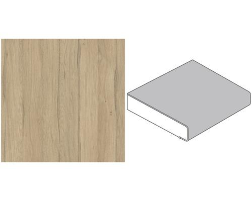 Küchenarbeitsplatte PICCANTE EI370SI Fjord Eiche 4100x600x39 mm