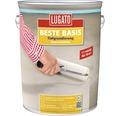 Apprêt Lugato Beste Basis prêt à l'emploi 2.5l