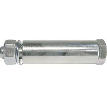 Tarrox Accessoire universel 60x20 Gaine 20/12x61 mm, M12x80-thumb-0