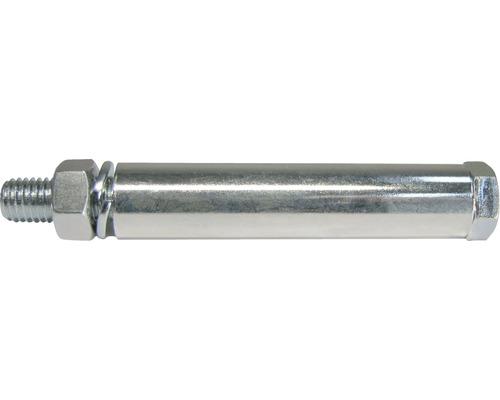 Tarrox Accessoire universel 88x20 Gaine 20/12x90 mm, M12x120