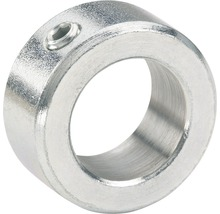 Tarrox Bague de position 12 mm galvanisé vis sans tête Set 2-thumb-0