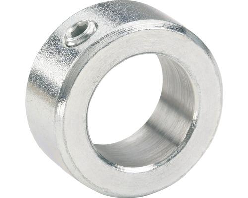 Tarrox Stellring m. Madenschraube für 20/32 mm Achse, 2 Stück