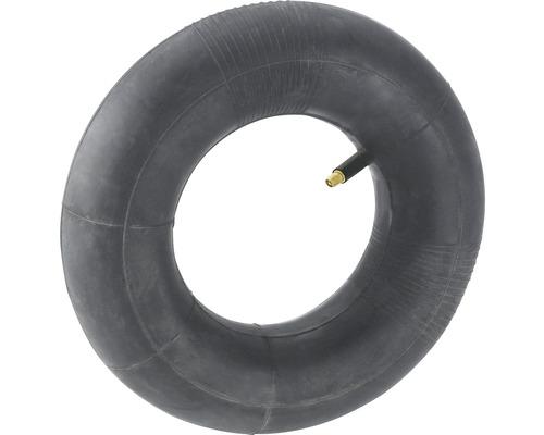 Tarrox Schlauch für Luftrad, 400 x 100 mm