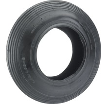 Tarrox Bandage 400x100 mm profil rainuré 4.00-8 mm, 2 PR-thumb-0