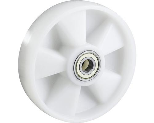 Roue de rechange SL-KS Tarrox 200x50x20 mm