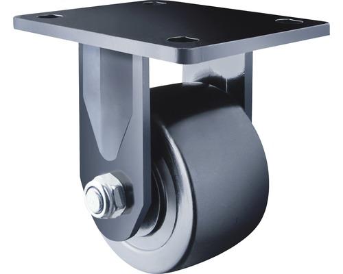 SL-PA Bockrolle Tarrox 65x50 mm