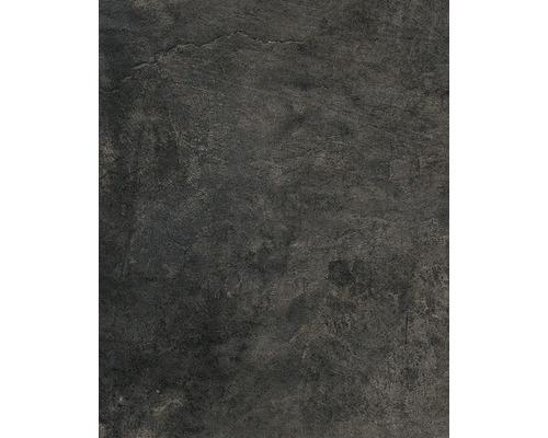 Küchenarbeitsplatte PICCANTE 118 Rabac 4100x600x38 mm