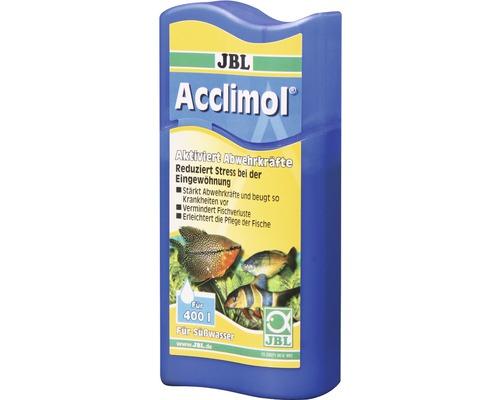 JBL Acclimol 100 ml D