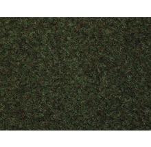 Gazon synthétique Wimbledon avec drainage rouge-vert largeur 400 cm (marchandise au mètre)-thumb-0