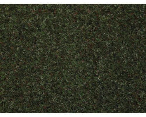 Gazon synthétique Wimbledon avec drainage rouge-vert largeur 400 cm (marchandise au mètre)