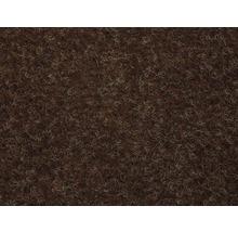 Gazon synthétique Wimbledon avec drainage brun largeur 400 cm (marchandise au mètre)-thumb-0