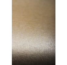 Papier peint intissé 33-343 Artisan uni, or-thumb-2