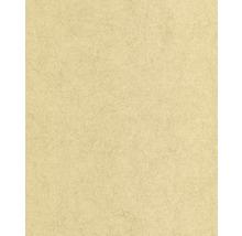 Papier peint intissé 33-343 Artisan uni, or-thumb-0