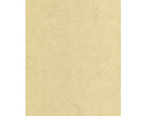 Papier peint intissé 33-343 Artisan uni, or-0