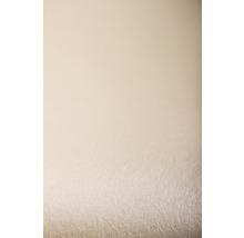 Papier peint intissé 33-346 Artisan uni, pearl-thumb-2
