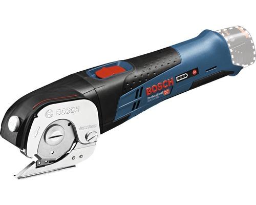 Akku-Universalschere Bosch Professional GUS 12V-300 ohne Akku und ohne Ladegerät