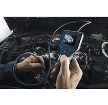 Akku-Inspektionskamera Bosch Professional GIC 120 inkl. 4 x Batterie (AA), Kamerakabel-thumb-3