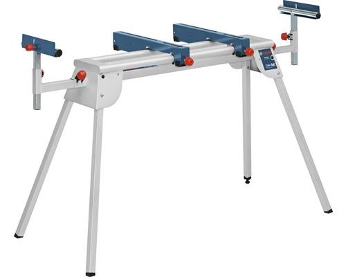 Table de travail universel Bosch Professional GTA 2600 pour scies à onglet radiales