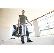 Tischsäge Bosch Professional GTS 10 J inkl. 1 x Kreissägeblatt (Optiline Wood, 254 x 2,8/1,8 x 30 mm, 24 Zähne) und Zubehör-thumb-1
