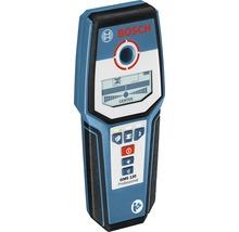 Ortungsgerät Bosch Professional GMS 120 inkl. Zubehör-thumb-0