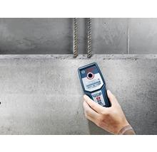 Ortungsgerät Bosch Professional GMS 120 inkl. Zubehör-thumb-2