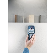 Ortungsgerät Bosch Professional GMS 120 inkl. Zubehör-thumb-3