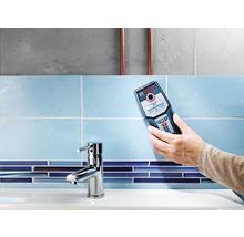 Ortungsgerät Bosch Professional GMS 120 inkl. Zubehör-thumb-4