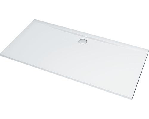 Duschwanne Ideal Standard ULTRA FLAT 160x9004,7 cm weiß K518801
