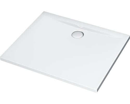 Duschwanne Ideal Standard ULTRA FLAT 90x70x4,7 cm weiß K193401