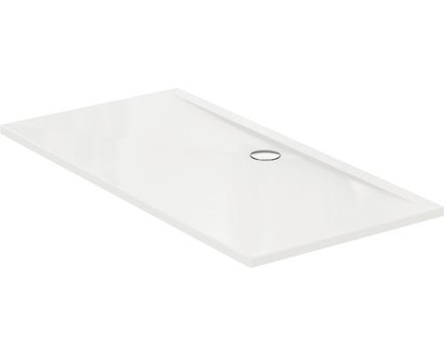 Duschwanne Ideal Standard ULTRA FLAT 180x90x4,7 cm weiß K519201