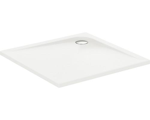 Duschwanne Ideal Standard ULTRA FLAT 100x100x4,7 cm weiß K517401