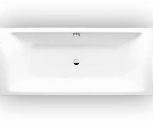 Baignoire Kaldewei PURO DUO 9, 9x9x9 mm blanc