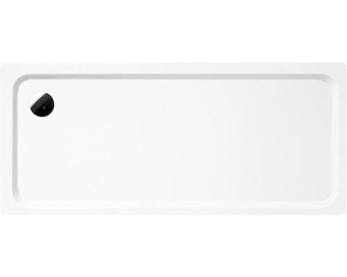 Duschwanne Kaldewei SUPERPLAN XXL Md.441-1, 90x180x5,1 cm weiß