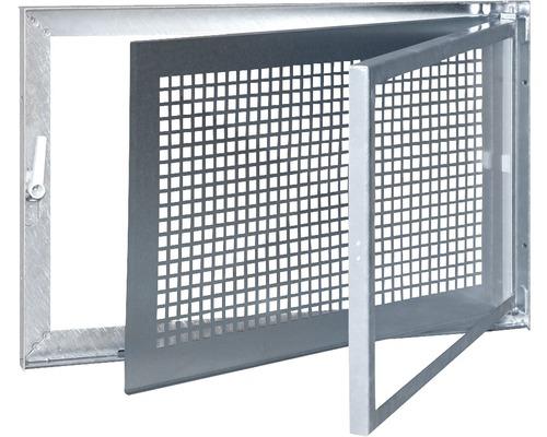 Stahlkellerfenster wolfa typ sd1 800x600 mm esg din - Kellerfenster hornbach ...