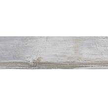 Carrelage pour sol en grès cérame fin Tribeca gris 20,2x66,2cm-thumb-0