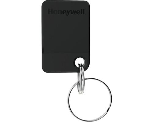 Puce d'activation sans contact (étiquette RFID) Honeywell HS3TAG2S 2 pièces