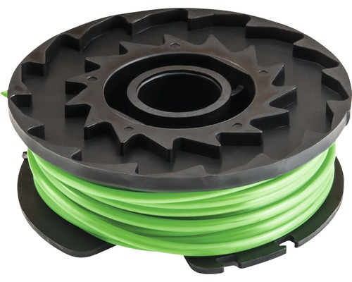 Bobine de fil pour coupe-herbe Arnold AT30-0