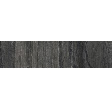Plinthe Portman anthracite 8x45cm-thumb-0