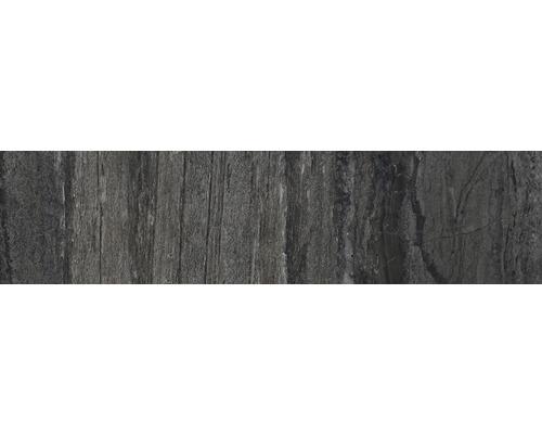 Plinthe Portman anthracite 8x45cm-0