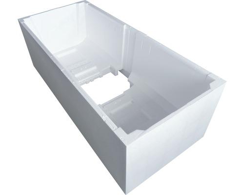 Support pour baignoire Tip 180 x 80 cm