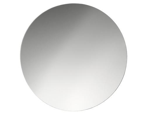 Kristallspiegel 50 cm rund