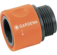 "GARDENA SB - Pièce de raccordement pour tuyau 3/4""-thumb-0"