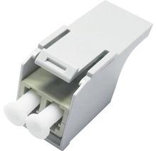 Module C OpDAT Hager VZ318LC-thumb-0