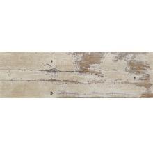 Carrelage pour sol en grès cérame fin Tribeca Anti miel 20,2x66,2cm-thumb-2