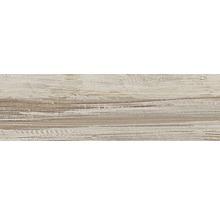 Carrelage pour sol en grès cérame fin Tribeca Anti miel 20,2x66,2cm-thumb-0