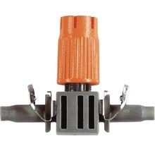Système GARDENA Micro-Drip Buses pour petites surfaces réglables-thumb-0
