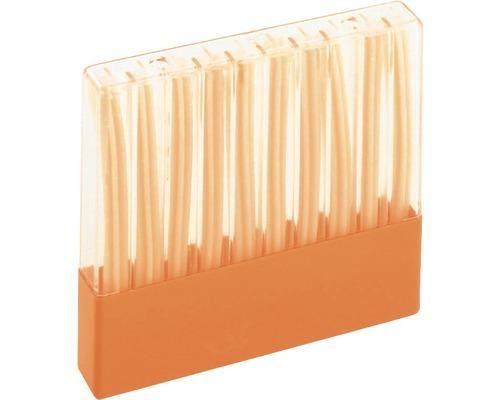 GARDENA Combisystem Bâtonnets de shampooing cirant