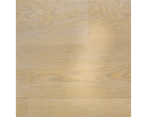 PVC Ultimo Landhausdielenoptik beige 400 cm breit (Meterware)