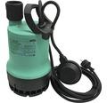 Schmutzwasser-Tauchpumpe Wilo TMW32/8